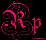 (Author Logo)